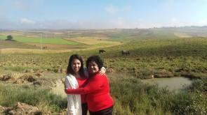 trip to Kalaw